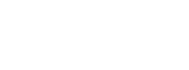ABC Banner Logo-white-flattened