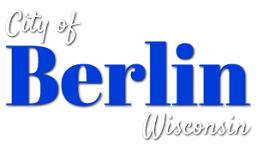 City of Berlin